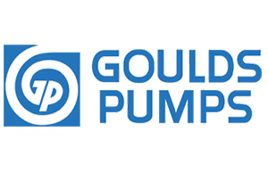 Goulds pump